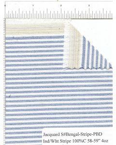 Bengal-Stripe-PBD