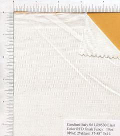 LR0530