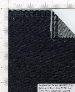 RR9933