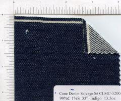 CLMC-3200
