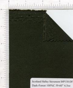 P150-DF