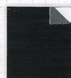 9199C1-Black