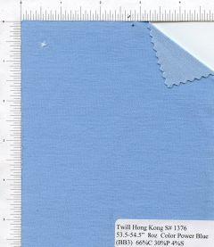 1376 Blue