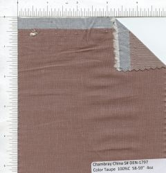 DEN-1797 Taupe