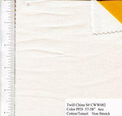 CWW002