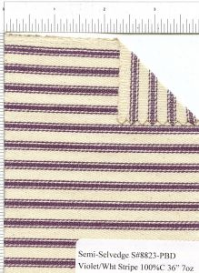 8823-PBD