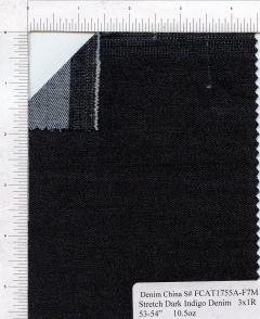 FCAT1755A-F7M