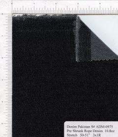 ADM-0975