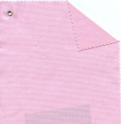 Canvas-Pink