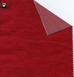 1376 Red