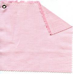WW7062 Pink