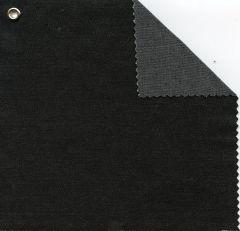 7602-SH