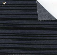 Bar Stripe/8SDCF-1655N