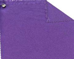 Oxford Purple Solid