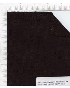 2258-Black