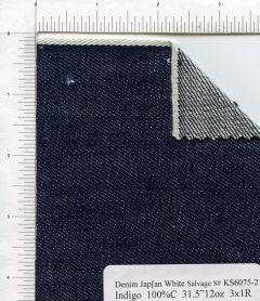 KS6075-2