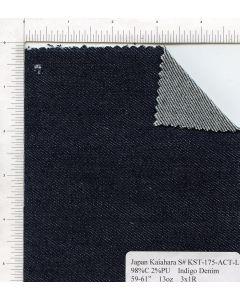 KST-175-ACT-L