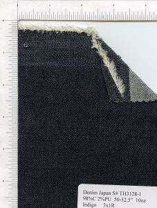 TH3128-1