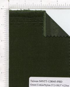 NTT-128045-PBD