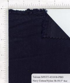 NTT-431018-PBD