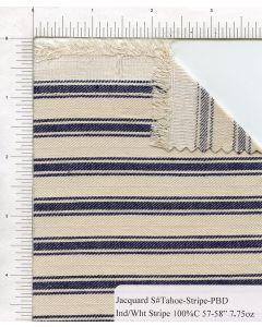 Tahoe-Stripe-PBD