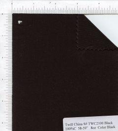 TWC2100 Black