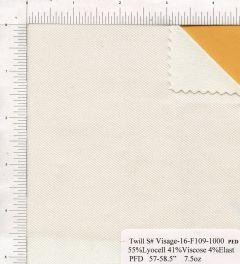 VISAGE-16-F109-1000