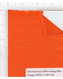 WT-Orange-PBD